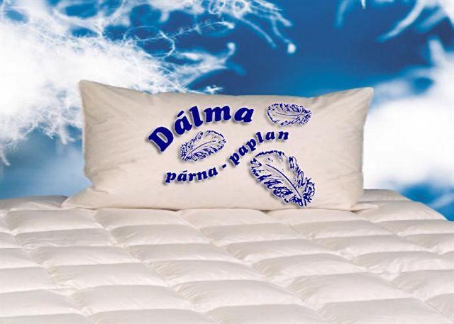 1995-től foglalkozik Párna illetve Paplan gyártással és  értékesítéssel.Kezdetben fő profilja az Ágytolltisztítás volt. Ma már 3  Megyeszékhelyen foglalkozik ... 34936cb9c7